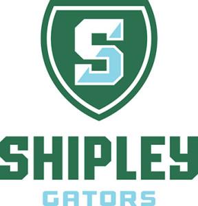 Athletics-Primary-Logo-350px