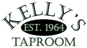 kellys_logo