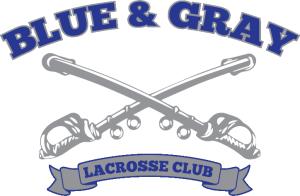 blueandgray_logo